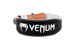 "Lifting Belt ""Hyperlift"" , Venum"