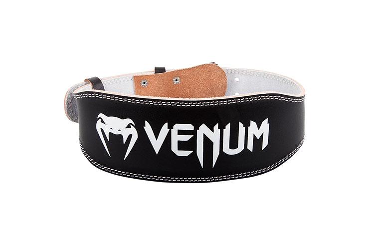 Cinturón de levantamiento ' Hyperlift ', Venum