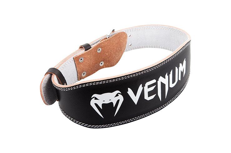 Lifting Belt Hyperlift, Venum