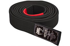 Cinturón de Jiu Jitsu Brasileño, Venum
