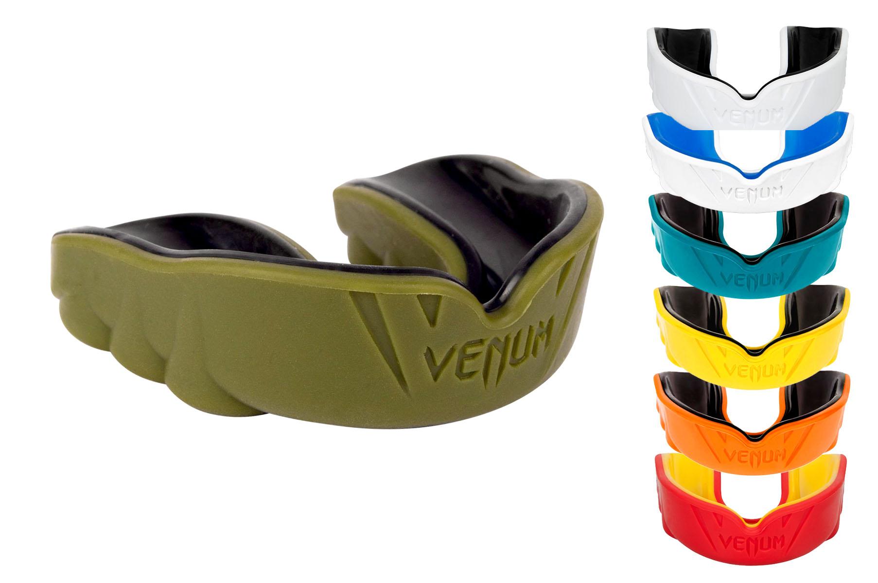 Protège-Dents, Venum «Challenger»