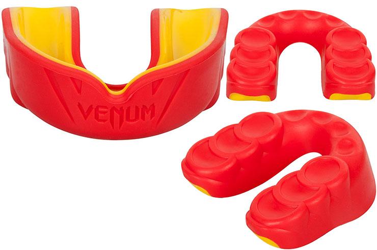 Mouthguard, simple - Challenger, Venum