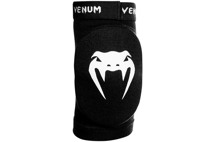 Elbow Protector, Venum «Kontact»