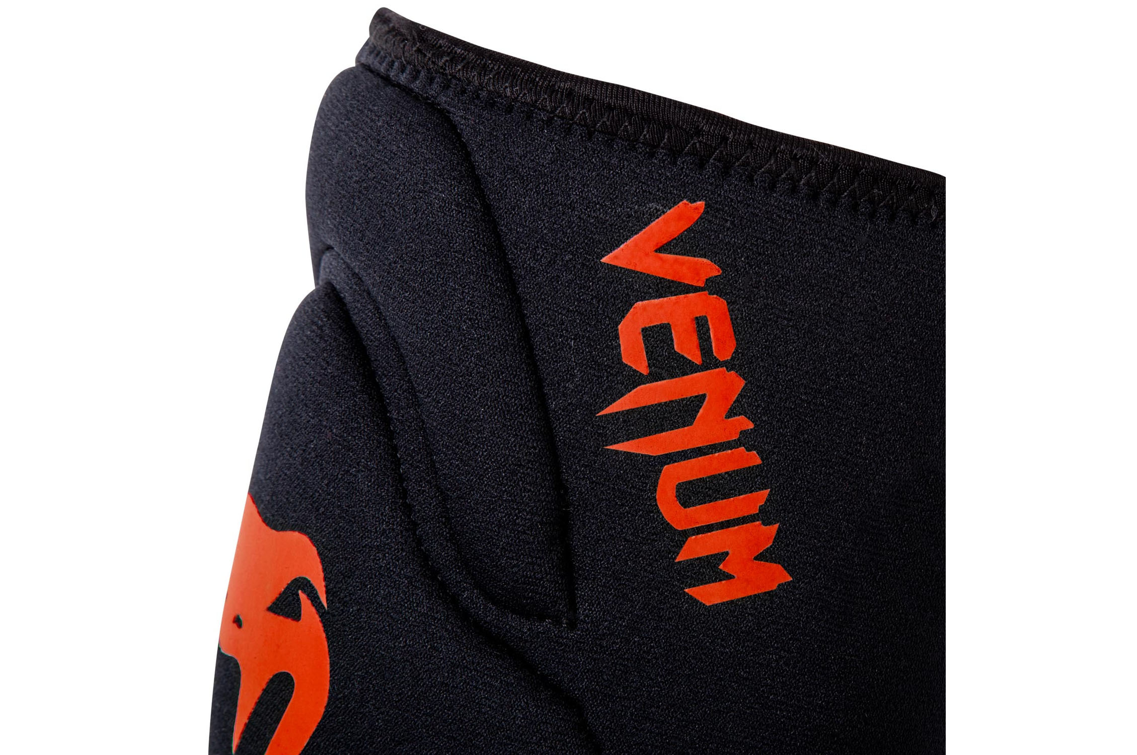 Genouill 232 Res Kontact Protection Venum