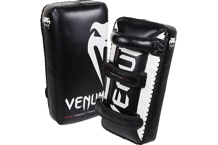 Paos Venum Giant - Negro / Blanco (Par)