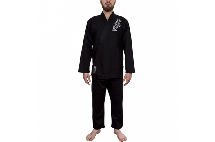 Kimono JJB Venum Contender