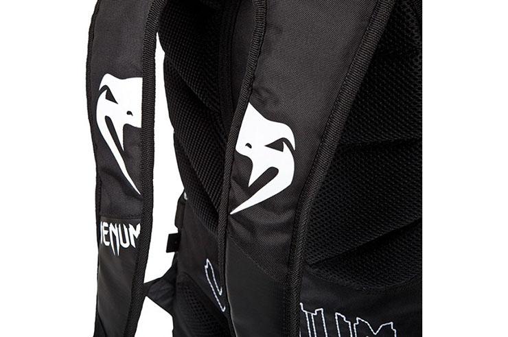Backpack, 22L - Challenger Pro, Venum