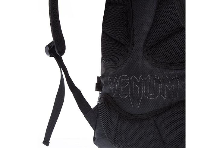 Backpack - 22L Challenger Pro, Venum
