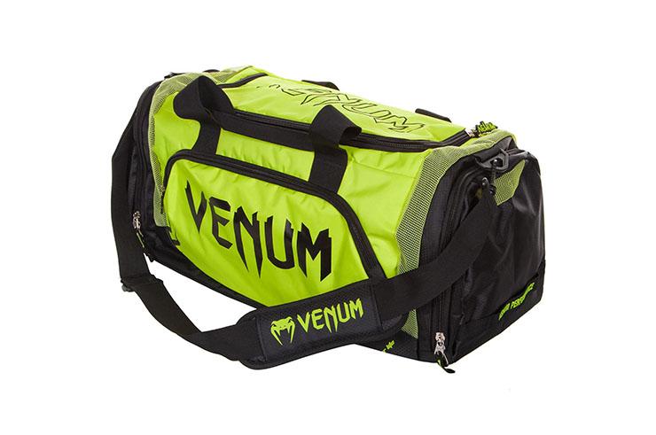 Sac de Sport 63 L Trainer Lite, Venum