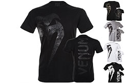 Camiseta Venum Giant