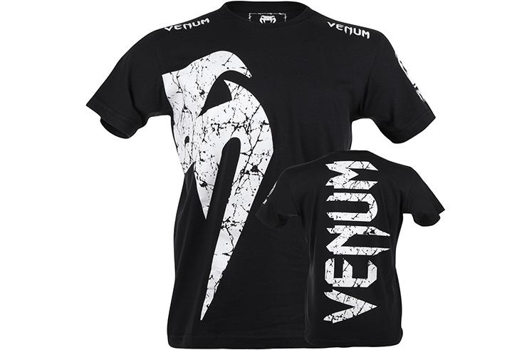 T-shirt Giant, Venum