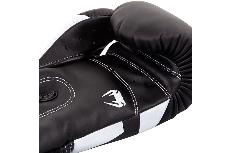 """Venum """"Elite"""" Boxing Gloves"""