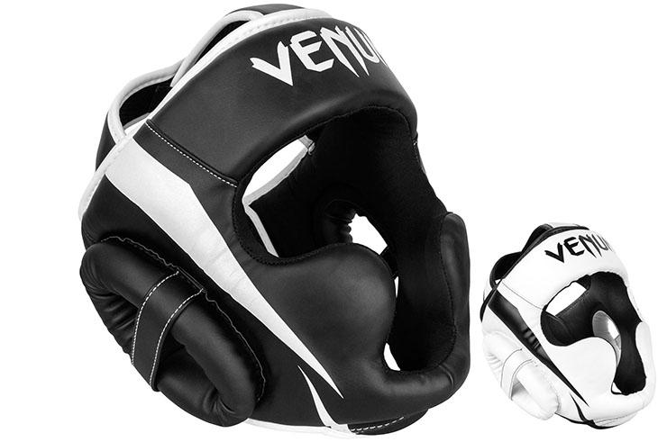 Casque de Boxe Elite, Venum