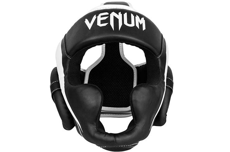 Casco Boxeo Elite, Venum