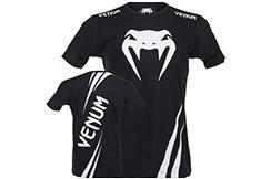 Camiseta de Deporte - Challenger, Venum