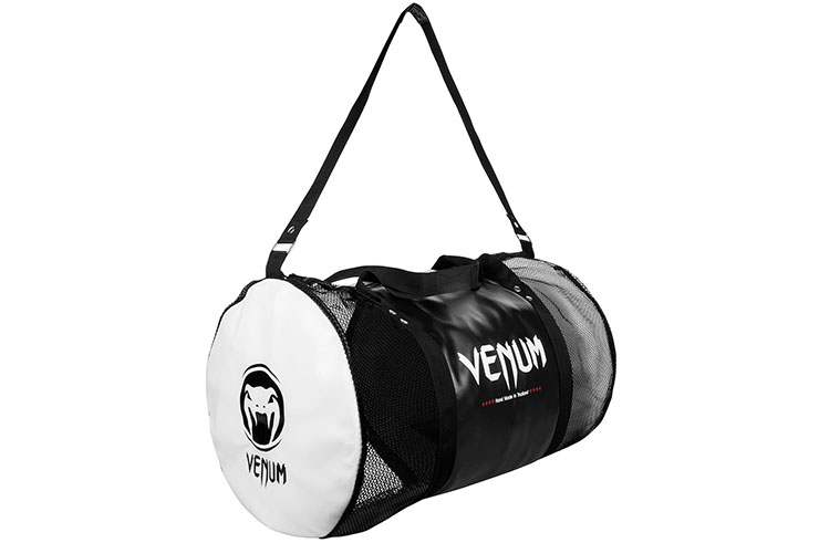 Sac de sport Tube ''Thai Camp'', Venum
