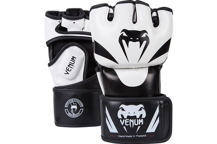 Gloves for MMA - Attack, Venum