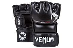 Guantes MMA IMPACT, Venum
