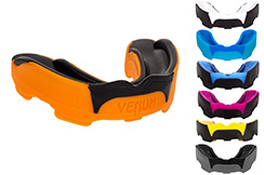 Mouthguard, simple - Predator, Venum