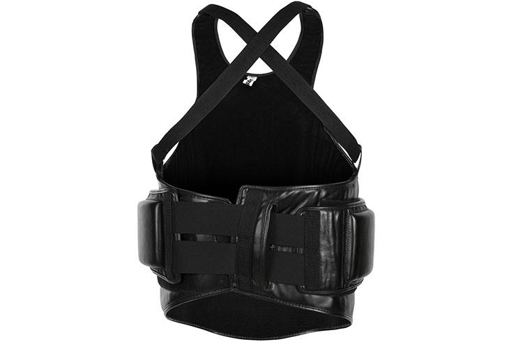 "Venum ""Elite"" Body Protector"