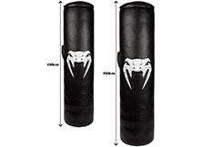 "Punching Bag MMA ""Challenger"", Venum"