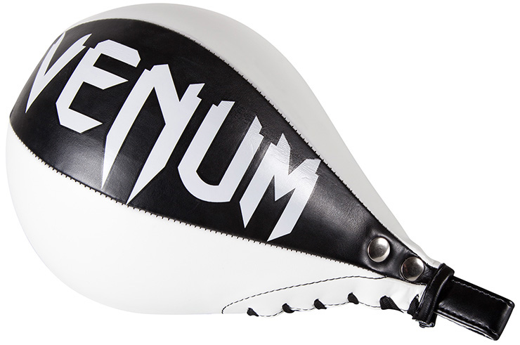 "Poire de vitesse Venum ""Speed Bag"""
