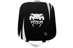 Square kick shield - Absolute, Venum