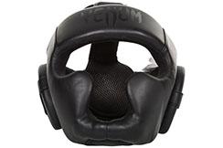 Casco Boxeo Challenger 2.0, Venum