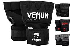 "Sous-gants Venum Gel ""Kontact"""