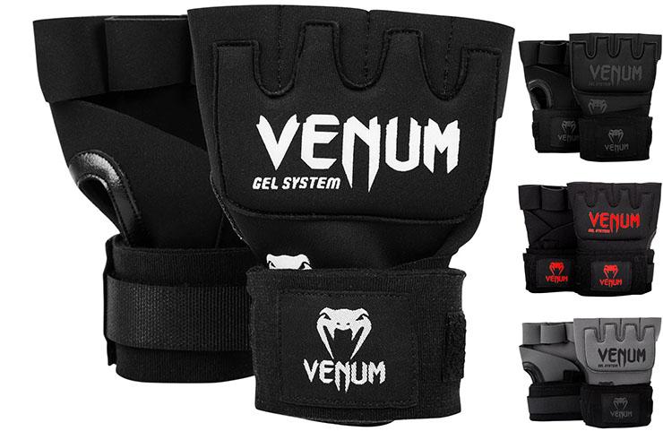 """Gel Gloves """"Kontact"""", Venum"""