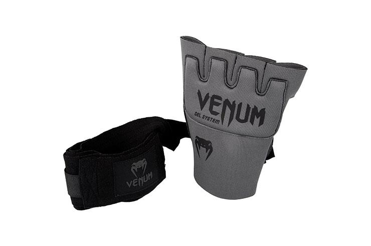Gel Gloves Kontact, Venum