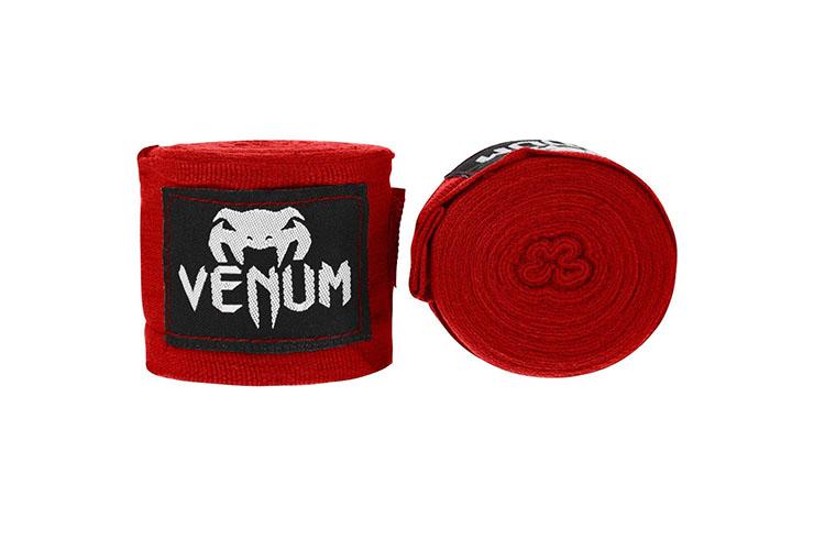 "Boxing Handwraps ""Kontact"", Venum"