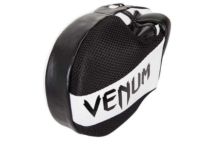 Pattes d'ours courbées Venum Cellular Tech 2.0