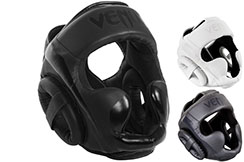 "Protective Headgear ""ELITE"", Venum"