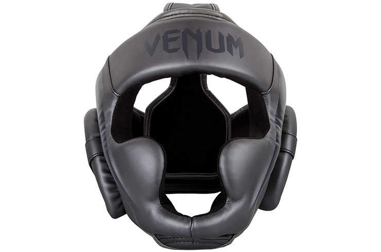 "Casque de Boxe ""Elite"", Venum"