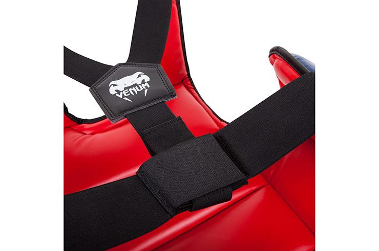 Venum Karate Body Protector Reversible