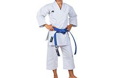 Venum Challenger Karate Gi