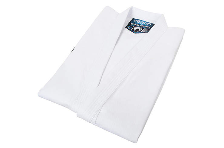 Karate Gi- Challenger 160cm, Venum