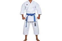 Venum Elite Kata Karate Gi