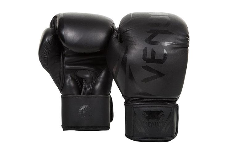 Guantes de Boxeo Venum Challenger 2.0
