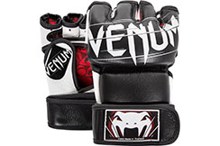 "MMA Gloves ""UNDISPUTED 2.0"", Venum"