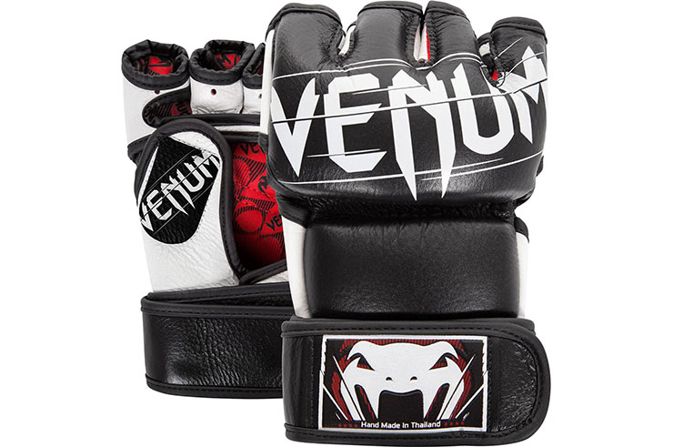 "MMA Gloves ""UNDISPUTED 2.0"", Venum"