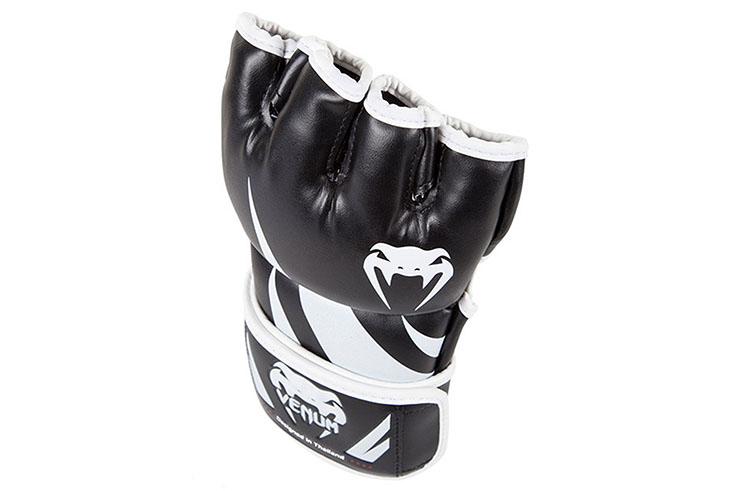 Gants MMA, avec pouce - Challenger, Venum