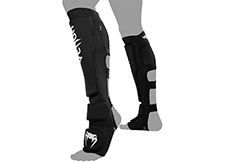 Step & Shinguards - Kontact EVO, Venum