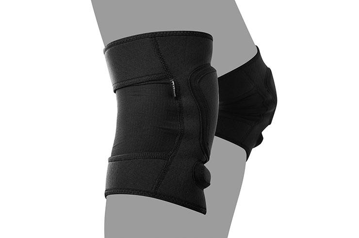 Knee pads - Kontact EVO, Venum