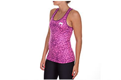 Top Mujer XS - Fusion, Venum