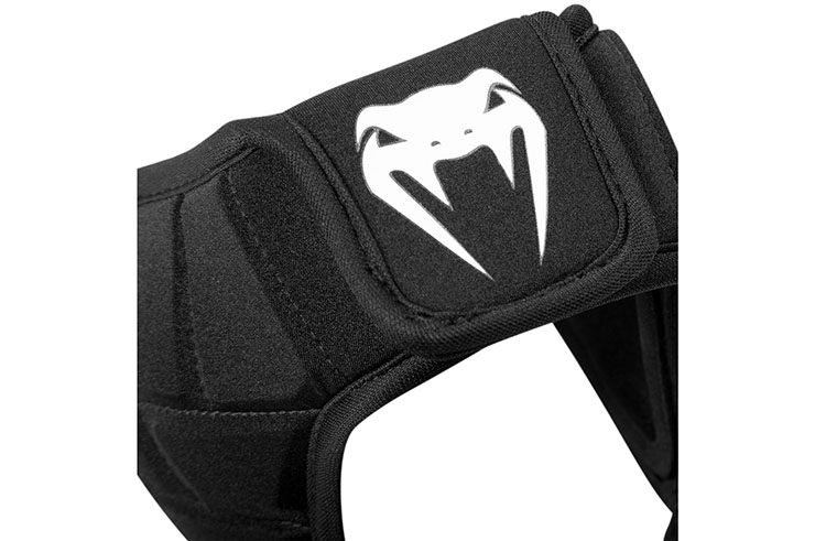 Ear guard - Kontact EVO, Venum