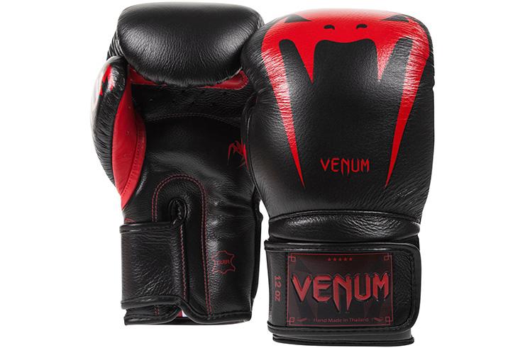 Guantes de Boxeo Giant 3.0, Venum