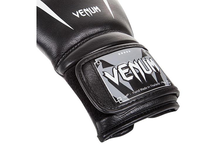 """Gants de Boxe """"Giant 3.0"""", Venum"""