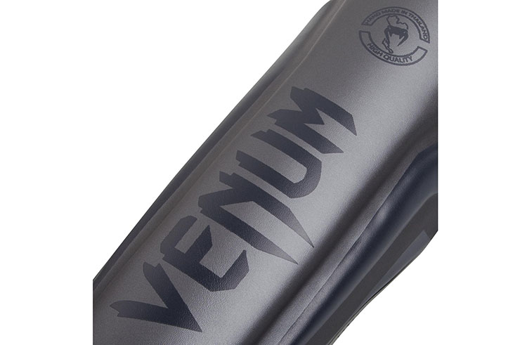 "Shin & Step Guards ""ELITE"", Venum"
